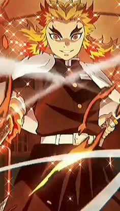 Manga Anime, Anime Demon, Otaku Anime, Fan Art Anime, Anime Nerd, Anime Guys, Demon Slayer, Slayer Anime, Anime Wallpaper Live