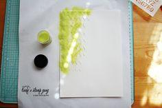 Modeling Paste, Embossing Powder, Art Techniques, Art Journaling, Art Tutorials, Card Stock, Mixed Media, Inspirational, Tips