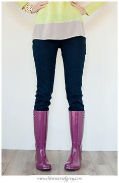 fair-trade-fashion-blogger-nc-roma-boots