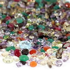 1000 Carats Mixed Gem Natural Loose Gemstone Lot Wholesale Loose Mixed Gemstones Loose Natural Wholesale Gems Mix Beverly Oaks Exclusive Lot With Certificate of Authenticity >>> Want to know more, click on the image.