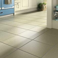 Mind-blowing Granite  Tiles