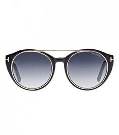Joan Sunglasses