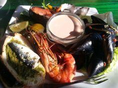 Clancy's Fish Pub - Best Seafood Restaurants Perth | Fish & Chips Takeaway #seafood #restaurants #Perth