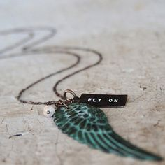 The newest Amy Waltz creation that I must have!!