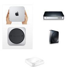 Apple & Samsung - Copy Apple by Samsung