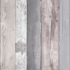 Ideas For Wall Paper Vintage Texture Backgrounds Paper Background, Textured Background, Wood Wallpaper, Rental Decorating, Stencil Diy, Living Room Inspiration, Wood Paneling, Location, Home Deco
