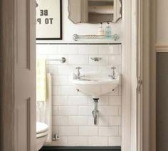 Haus Design Gallerie Retro Badezimmer #LavaHot http://ift.tt/2AYWi0S