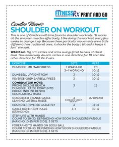 101 Best Printable Workouts Images Printable Workouts Gym Workouts Workout