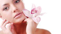Sfaturi pentru detoxifierea pielii