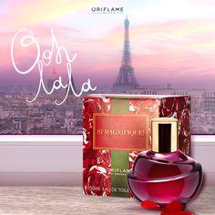 WED lovelaceleopard: léopard de dentelle amour Τριαντάφυλλα, Όμορφα Λουλούδια Squirt Soft Drink, (Pack of.