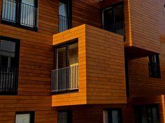 http://www.prodema.com/en/project/bogenallee-apartments