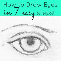 Learn how to draw, paint, and revv up your creativity with my art tutorials for beginners  Here you can get lots of fun stuff to help you spend a little more time creating art and beauty today! www.katcanpaint.com