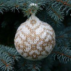 Christmas_ball_star_of_bethlehem - free pattern
