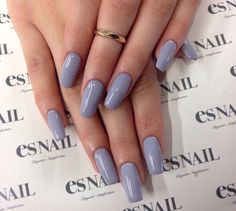 Love these! #nails