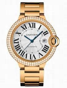 Recherche Comment identifier une fausse montre. Vues 15479.