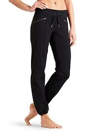 Women's Yoga Clothing, Swimwear, Running and Athletic Clothes | Free Shipping on $50 | Athleta
