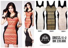 Online store #karandkant #jakarta #indonesia