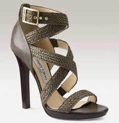 Jimmy Choo | ... jimmy choo ltd produces some of the most expensive high end shoes