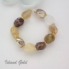 Island Gold
