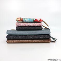 Minimalist Bags - My Minimalist Living Minimalist Wallet, Minimalist Living, Minimalist Fashion, Clever Design, Branded Bags, Innovation Design, Sunglasses Case, Tote Bag, Leather