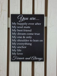Check out this item in my Etsy shop https://www.etsy.com/listing/199697638/valentines-day-gift-idea-for-him-or-her