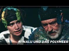 NALU UND DAS POLYMEER von Van Boxen Regie: Van Boxen Schauspielhaus Bochum  Trailer zur Produktion NALU UND DAS POLYMEER Ein Stück Musiktheater von Martina van Boxen ab 10 Jahren Regie: Martina van Boxen Uraufführung: 1. Oktober 2016 Theater Unten Schauspielhaus Bochum Spielzeit 2016/17 http://ift.tt/2dsmHtV Trailer: Filmproduktion Siegersbusch Wuppertal 2016  From: SchauspielhausBochum  #Theaterkompass #TV #Video #Vorschau #Trailer #Theater #Theatre #Schauspiel #Clips #Trailershow