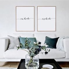 Marvelous Useful Tips: Minimalist Interior Design Grey industrial minimalist bedroom apartment therapy.Minimalist Bedroom Inspiration Pillows minimalist decor home living rooms.Minimalist Home Design Minimalism. Minimalist Home Decor, Minimalist Living, Modern Minimalist, Minimalist Apartment, Minimalist Bedroom, Minimalist Kitchen, Minimalist Interior, Minimalist Poster, Minimalist Design