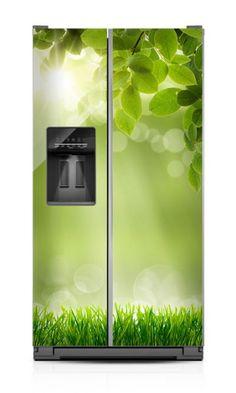 Green SBS