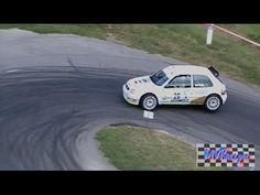 best of  saxo kit car (MVRallye)