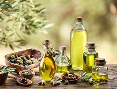 Você sabia que existem vários tipos de azeite disponíveis no mercado e que cada um tem características e utilidades diferentes? Saiba mais!