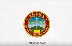 Institucional – RHEMA