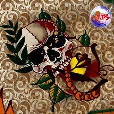 Pintando com adobe ilustrator Desenho base feito por tatto arte studio #photoshop #streetart #cartoon #art #desenho #poster #draw #ilustrações #caricaturas #photography #arte #photoart #projetos #photoshop #streetart #cartoon #art #caricaturas #photography #grafite #poster #pinturadigital