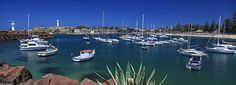 Find accommodation in wollongong hotels. you will find every accommodation amenity to make your stay enjoyable at affordable price with Sovereign Inns. For More Information visit:   http://sovereigninns.com.au/properties/wollongong/accommodation-wollongong/