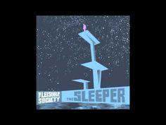 The Leisure Society - The Sleeper