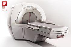 Industrial Design Portfolio, Portfolio Design, Cabinet And Drawer Pulls, Medical Design, Graduation Project, Medical Equipment, Science And Technology, Logo, Medical Devices