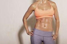 Karın kasları için egzersizler / work outs for abs
