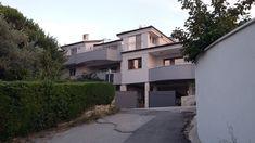 Delfin villa Sofia, Crveni 2018. Csodálatos hely!!!!! Villa, Mansions, House Styles, Home Decor, Dolphins, Luxury Houses, Interior Design, Home Interior Design, Fork