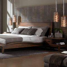 Yatak Odası Dekorasyonu Nasıl Olmalı? Sorusuna 6 Harika Öneri