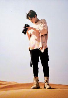 BTS Jungkook || Bangtan Boys Jeon Jungkook More