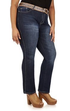 072ffd67e3 972 Best Products images | American juniors, Wallflower jeans, Curvy