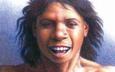 El 'Homo antecessor' se hace mayor de edad | Ciencia | EL PAÍS