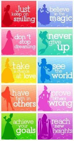 38 Ideas For Quotes Disney Belle Mulan Deco Disney, Art Disney, Disney Fun, Disney Girls, Disney Magic, Funny Disney, Disney Stuff, Disney Memes, Disney Quotes