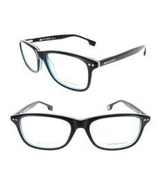 Die 8 besten Bilder von Boss Orange Brillen   Boss orange, Eyewear ... 382382b099ae