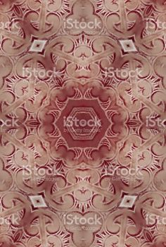 Maori Carving Patterns as a Mandala. Kiwiana, Spiritual Practices, Image Now, Nature Photos, Printable Art, Royalty Free Stock Photos, Carving, Inspired, Pattern
