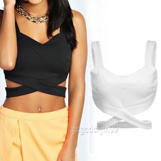 US $8.74 New without tags in Clothing, Shoes & Accessories, Women's Clothing, Tops & Blouses