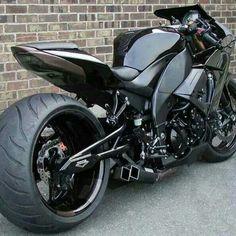 Suzuki Motorcycle Mais - Cars and motor Moto Suzuki, Suzuki Motorcycle, Suzuki Superbike, Bike Bmw, Suzuki Hayabusa, Road Bike, Moto Design, Vrod Harley, Harley Race