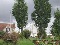Migennes (Yonne)