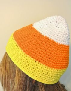 Thanks for stopping by and checking out my freebie! This is my gift to you with no strings attached.           Candy Corn Hat   by Kimber ...