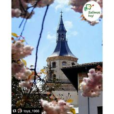 Catedral de María Inmaculada, Vitoria-Gasteiz