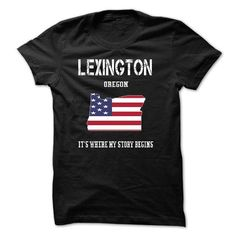 LEXINGTON-- Its Where My Story Begins! - #cute tshirt #sweatshirt upcycle. OBTAIN LOWEST PRICE => https://www.sunfrog.com/No-Category/LEXINGTON--Its-Where-My-Story-Begins-45829699-Guys.html?68278
